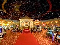 Colloseum casino casinos gulfcoast mss