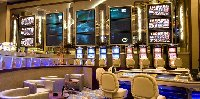 casino island cheat