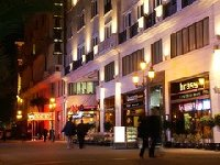 casino city online amerikan poker 2