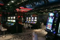 voood casino
