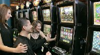 Le grand casino skopje poker