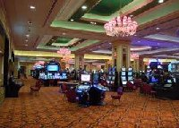 Princess Casino Hotel | Gevgelija Macedonia