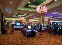 Princess casino skopje poker