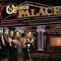 casino online moldova