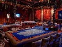 Poker arkadium