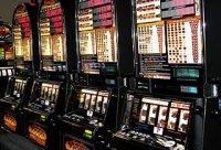 Cash magic casino amite city la