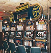 Fort randell casino laughlin nevada casino