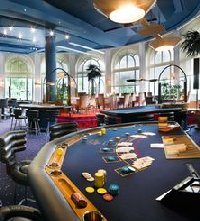 Casino annecy imperial poker 60 minutes russian roulette