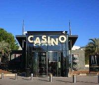 hoe online casino's vals spelen