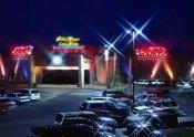 Lone Butte Casino Chandler Arizona