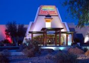 Vee Quiva Casino | Laveen Arizona