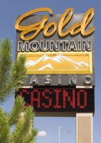 Kostenlose casino slot spiele zjngme