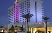 Hard Rock Casino | Resort | Tampa Florida
