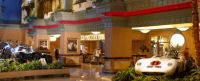 Hollywood Casino | Resort | Tunica Mississippi