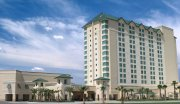 Hollywood Casino | Resort | Bay Saint Louis Mississippi