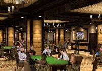 Horseshoe casino cleveland restaurants