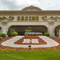 Horseshoe Casino | Hotel | Council Bluffs Iowa