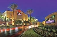 Immokalee Casino | Florida