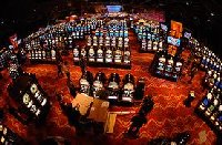 Hollywood casino shelbyville in