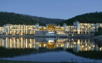 Mountain Gods Casino | Mescalero New Mexico