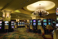 Island View Resort Casino | Resort | Gulfport Mississippi