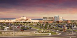 Hard Rock Casino Resort | Albuquerque New Mexico