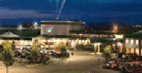 Jackpot Junction Casino | hotel | Morton Minnesota