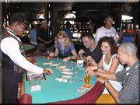 Antigua casinos real online casino gambling