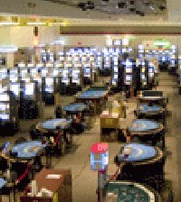 Waters meet casino mi blackjack internet gambling