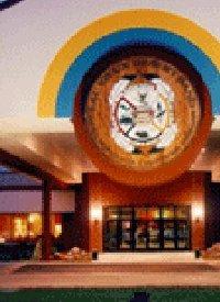 Watersmeet mi and casino slot gambling