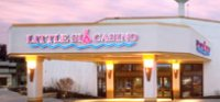 Little Six Casino | Prior Lake Minnesota