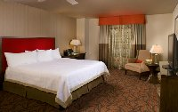 Boomtown Casino | Hotel | Bossier City LA