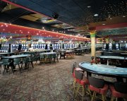 Lucky Eagle Casino | Rochester Washington