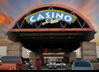 Lucky star casino oklahoma city casino seminoles