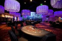 M8trix Casino | San Jose California