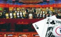 Wisconsin Indian Casino Directory