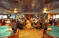 Majestic Star Casino | Gary Indiana