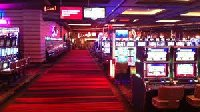 Maryland Live Casino | Hanover Maryland