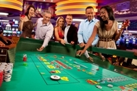 Meadows casino bistecca
