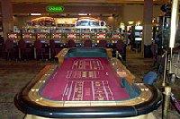 chinook winds casino lodging