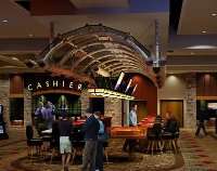 Four Winds Casino | Hartford Michigan