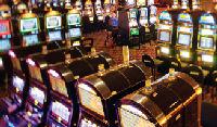 List of casinos in Nevada  Wikipedia