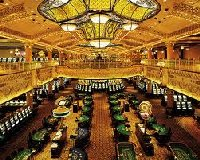 Luminere casino in st louis mo le chiffre casino