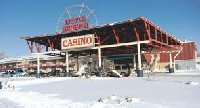 Little bighorn casino windmill casino map