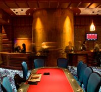 Manchester casino poker casino bus packages