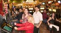 alamo casino sparks