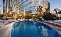 City Center Aria Resort Hotel | Casino | Las Vegas