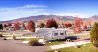 Bordertown Casino | RV Park | Reno Nevada