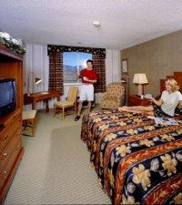 Edgewater casino resort laughlin gambling in state united