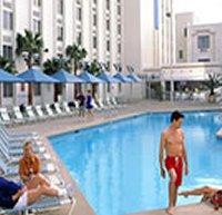 Stage coach hotel and casino beatty europa casino bonus codes